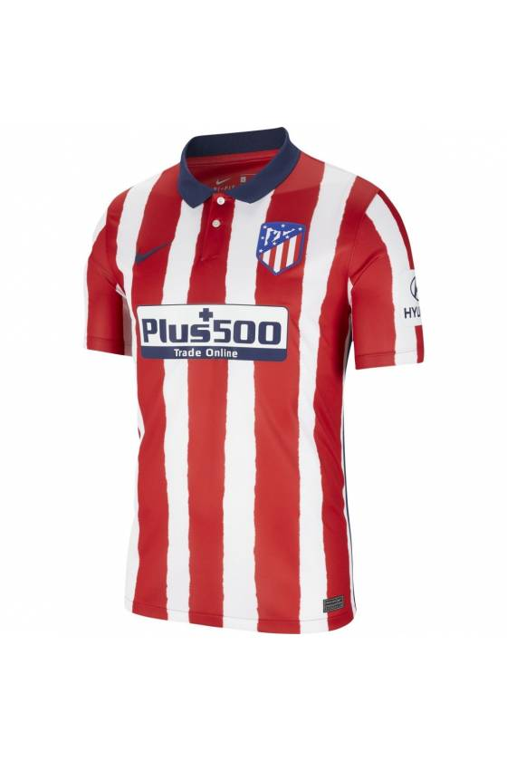 CAMISETA ADULTO 1ª...