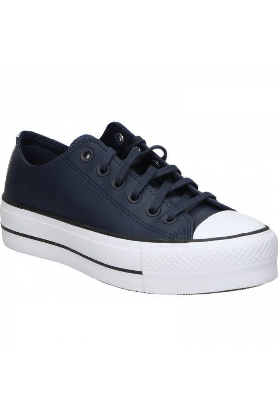 Chuck Taylor All Star Lift VARIOS SP2021