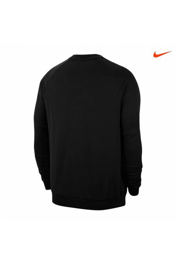 Nike Sportswear BLACK/WHIT SP2021