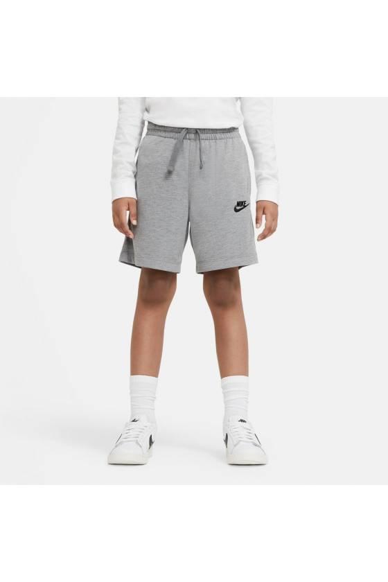 Pantalón corto Nike Sportswear CARBON HEA