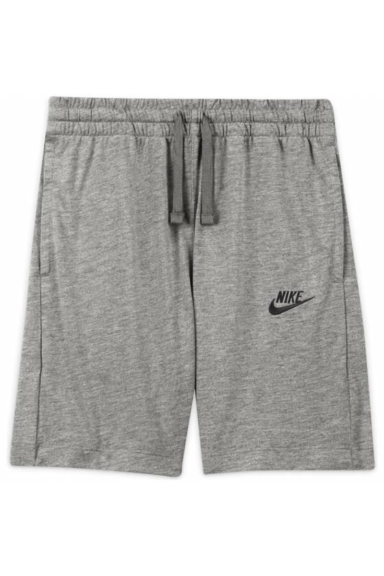 Sujetador Nike Swoosh
