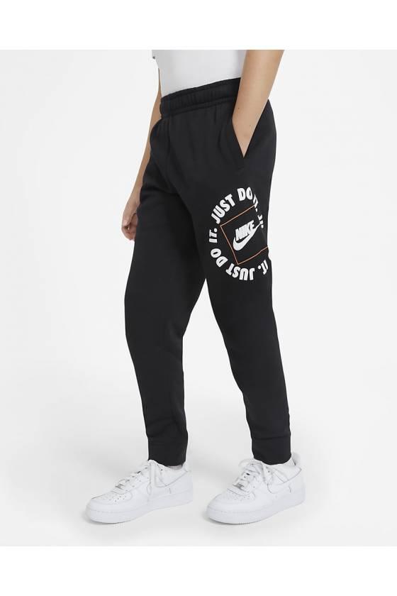 Pantalón Nike Sportswear JDI