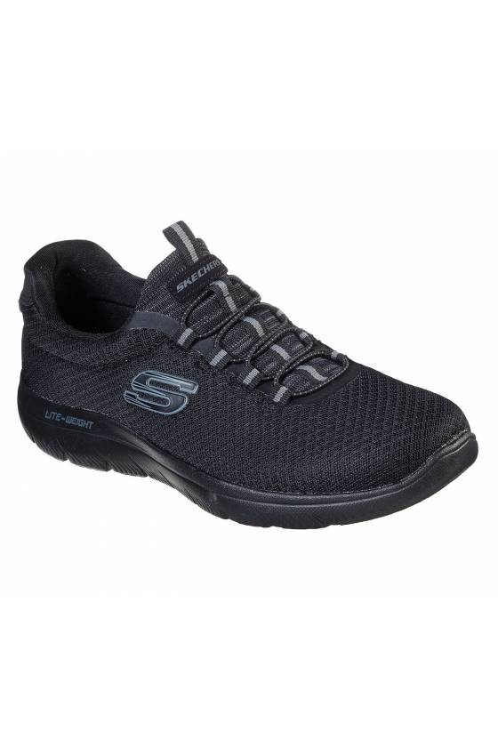 ZAPATILLA SKECHERS SUMMITS