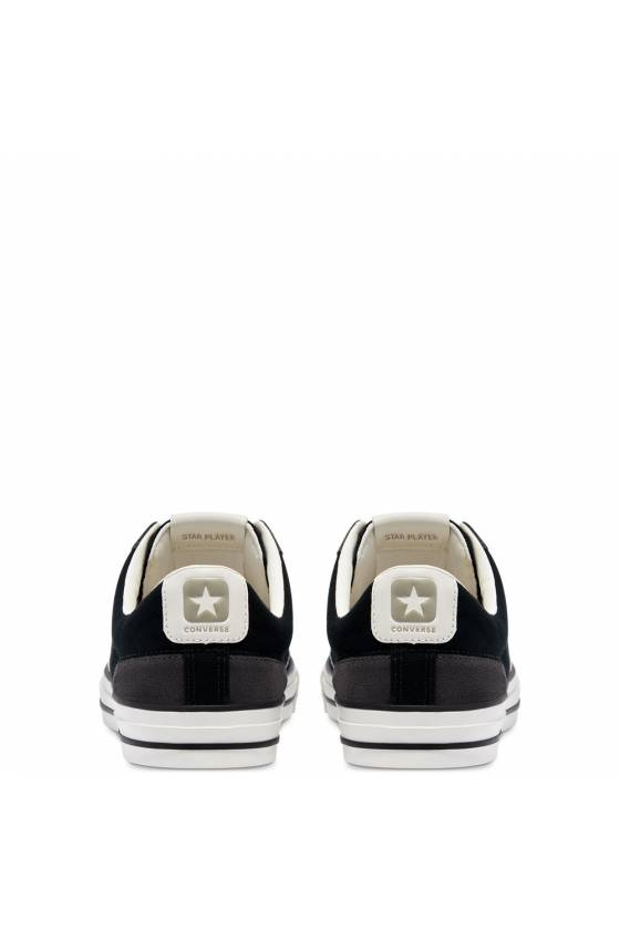 ZAPATILLA CONVERSE ALL STAR PLAYER
