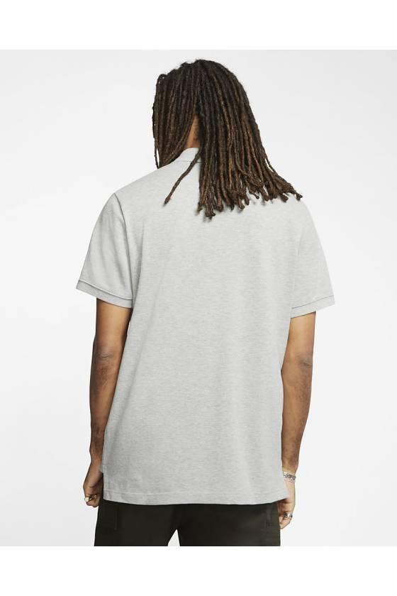 Polo Nike Sportswear DK GREY HE
