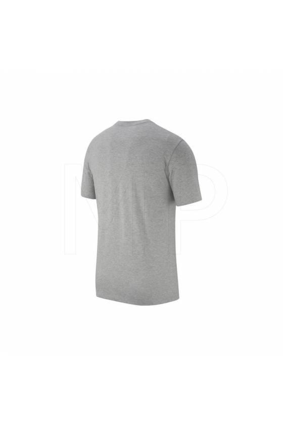 Camiseta Nike Sportswear JDI DK GREY