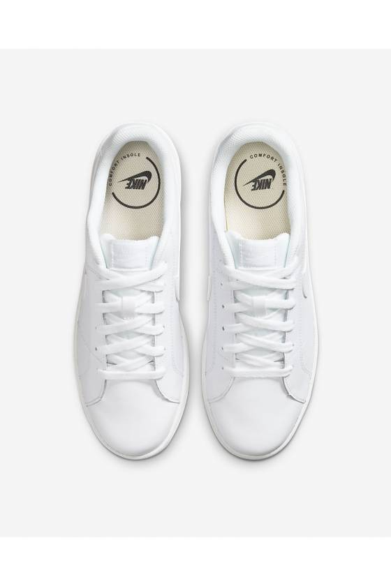 Nike Court Royale 2 Lo WHITE/WHIT SP2021