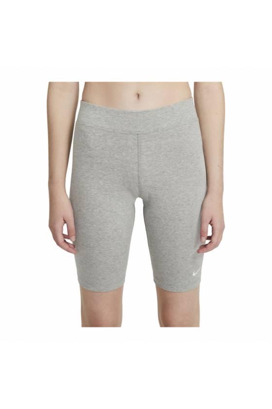 Mallas Nike Sportswear Essent DK GREY HE Masdeporte.es