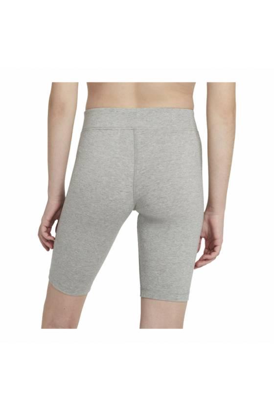 Mallas Nike Sportswear Essent DK GREY HE