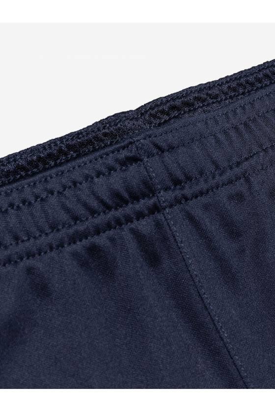 Pantalón corto Nike Dri-FIT Academy OBSIDIAN/W