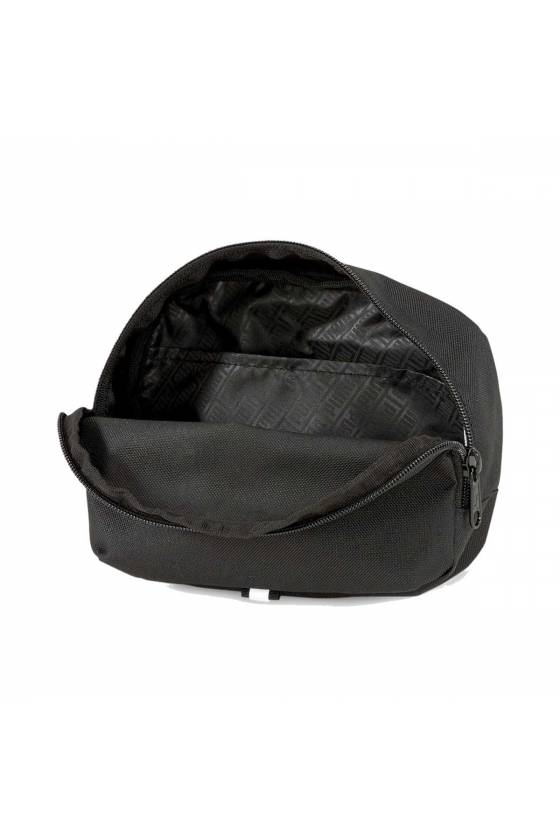 PUMA Phase Waist Bag Puma Black SP2021