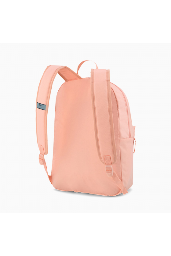 PUMA Phase Backpack Apricot Bl SP2021