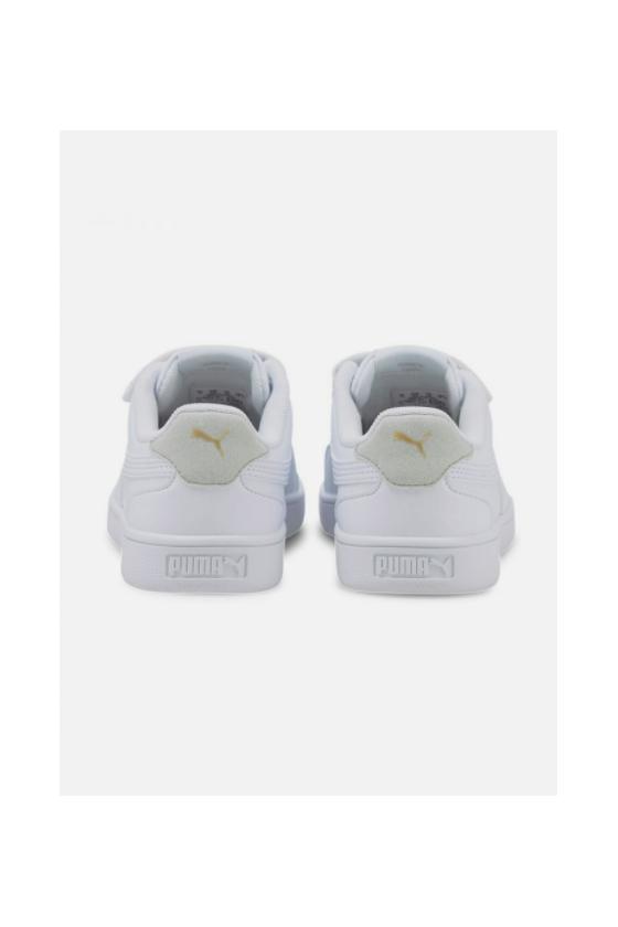 Puma Shuffle V PS Puma White SP2021
