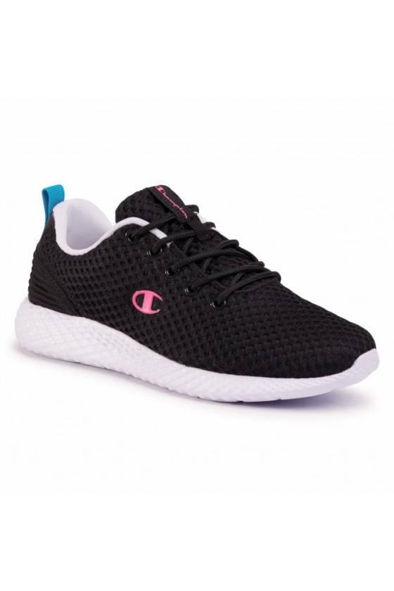 Low Cut Shoe SPRINT...