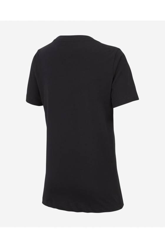 Nike Sportswear BLACK/VOLT SP2021