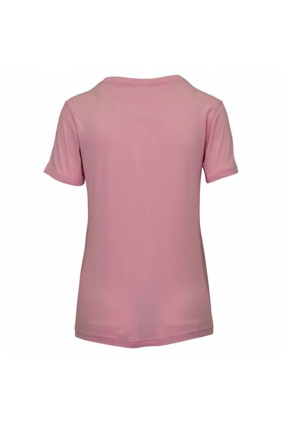 Camiseta Champion Crewneck T-Shirt CYP-masdeporte