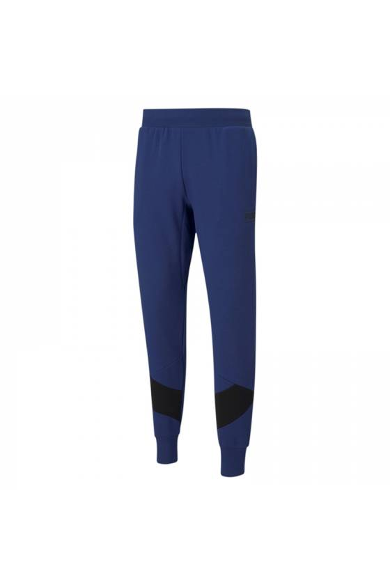 Pantalones REBEL Pants TR...