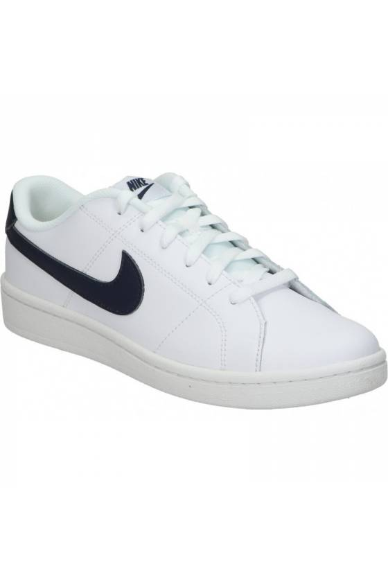 Nike Court Royale 2 Lo...