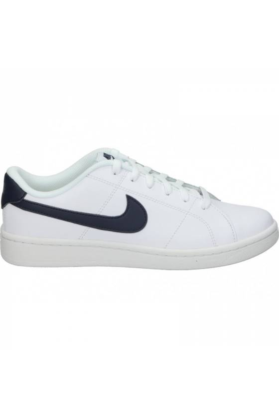 Nike Court Royale 2 Lo WHITE/OBSI SP2021