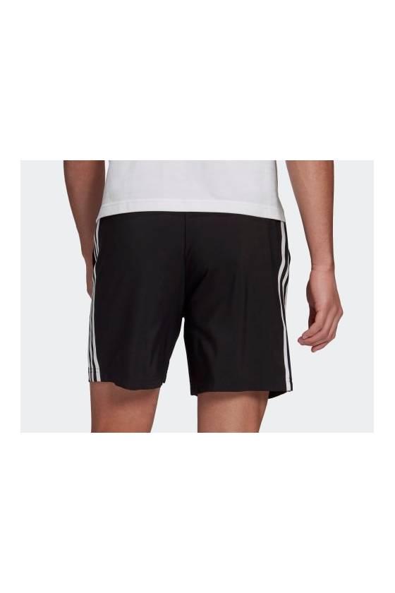 Pantalón Adidas SHORT GL0022 - masdeporte