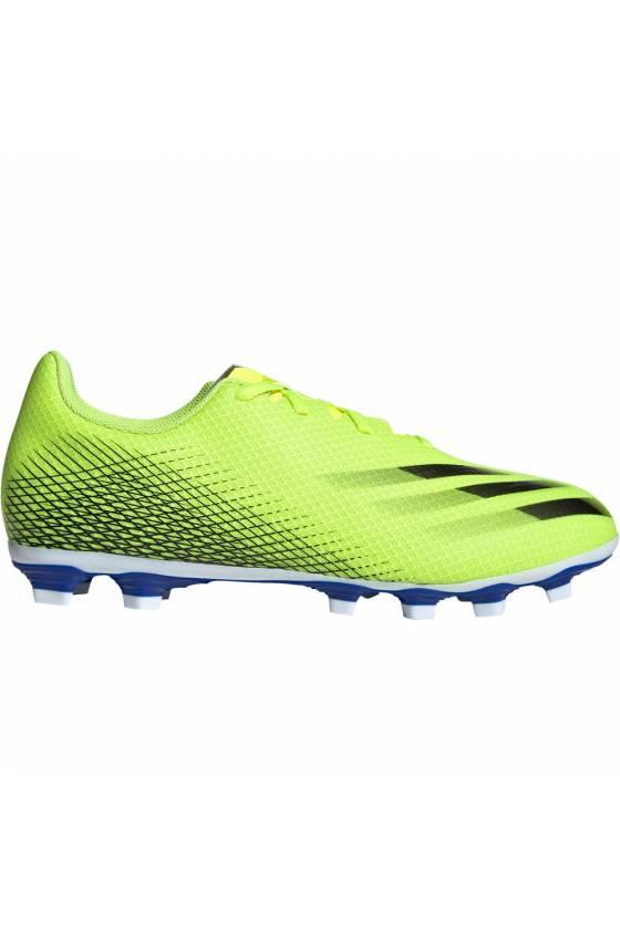 Botas de futbol  Adidas X...