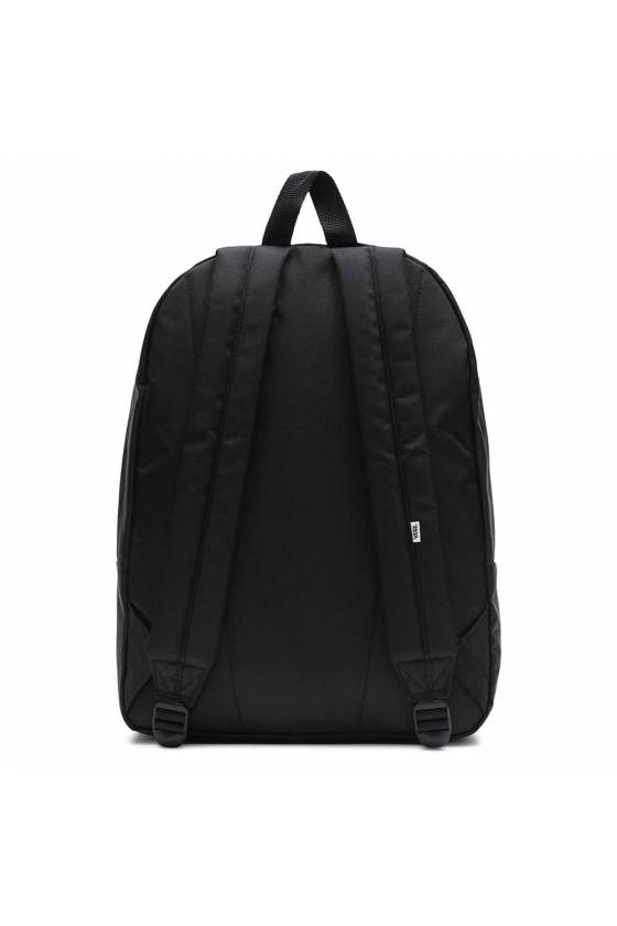WM REALM BACKPACK ORCHID PAT SP2021