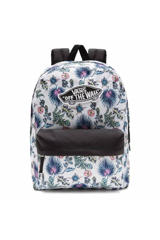 WM REALM BACKPACK CALIFAS...