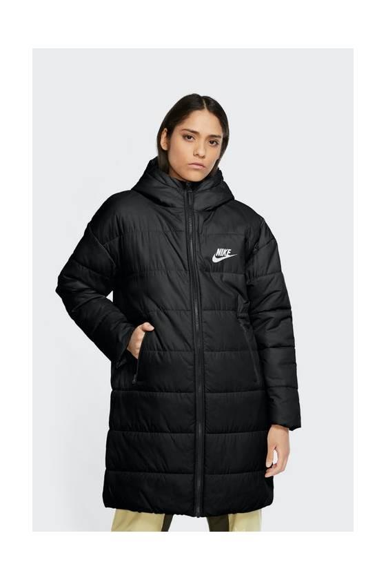 Nike Sportswear Synthe BLACK/WHIT SP2021
