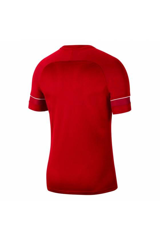 Camiseta Nike Dri-FIT Academy UNIVERSITY - masdeporte