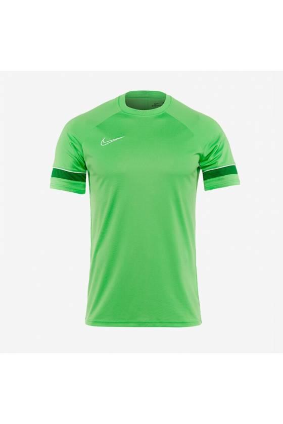 Nike Dri-FIT Academy LT...