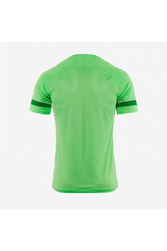 Nike Dri-FIT Academy LT GREEN S SP2021