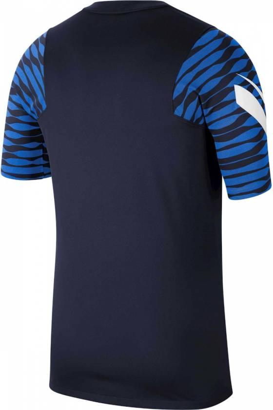 Nike Dri-FIT Strike OBSIDIAN/R SP2021