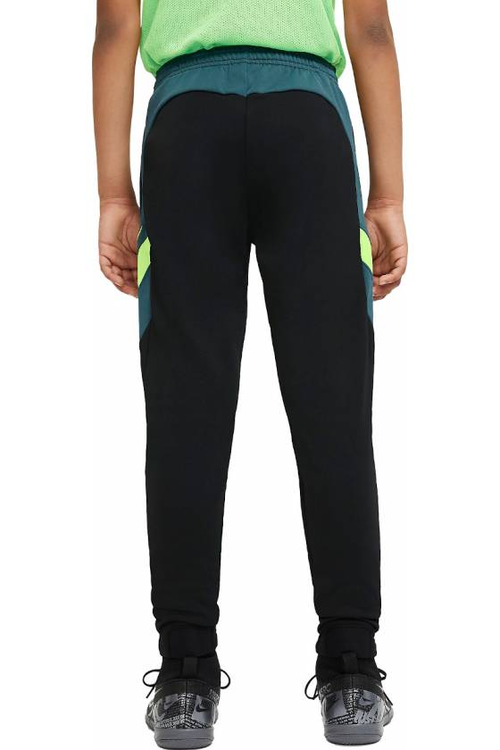 Nike Dri-FIT Academy BLACK/DARK SP2021