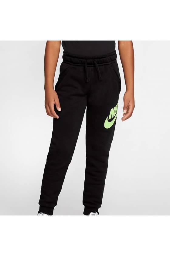 Pantalones Nike Sportswear...