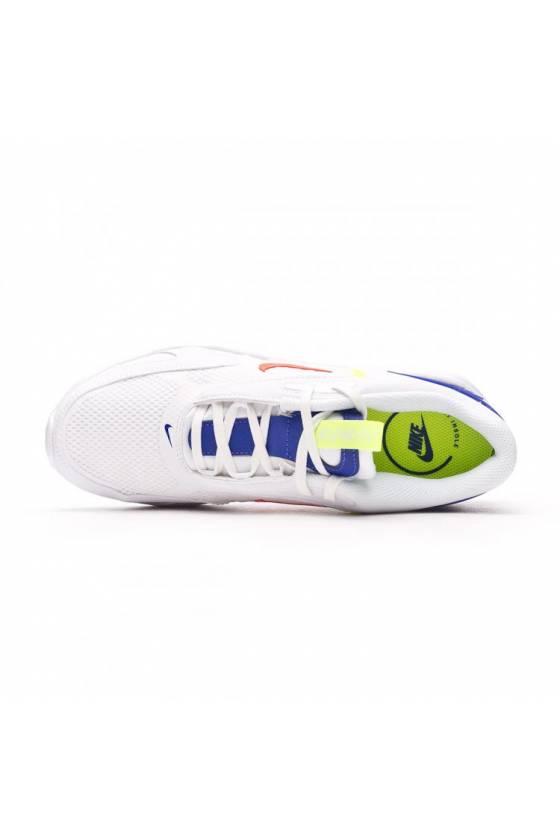 Nike Air Max Bolt WHITE/BRIG SP2021