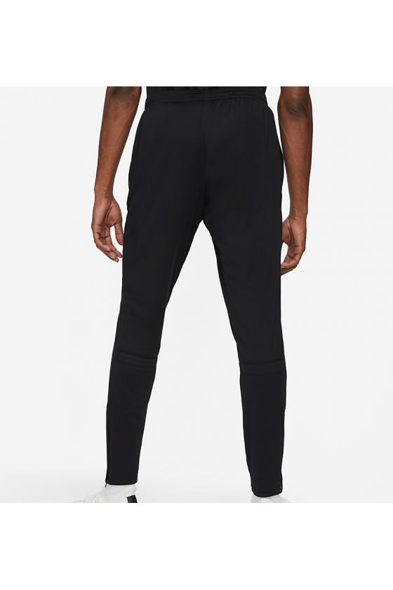 Nike Dri-FIT Academy BLACK/BLAC SP2021