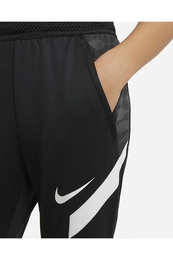 Nike Dri-FIT Strike BLACK/ANTH SP2021