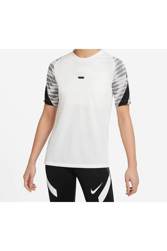 Nike Dri-FIT Strike...