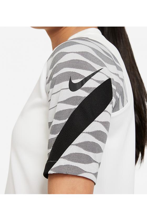 Nike Dri-FIT Strike WHITE/BLAC SP2021