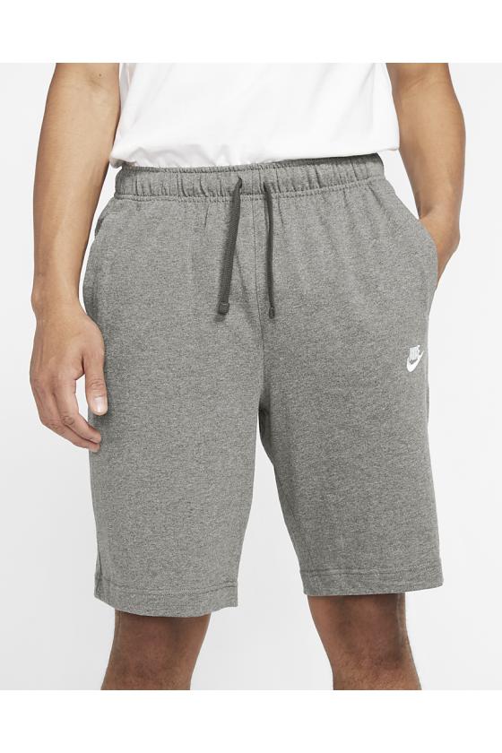 Nike Sportswear Club F DK...