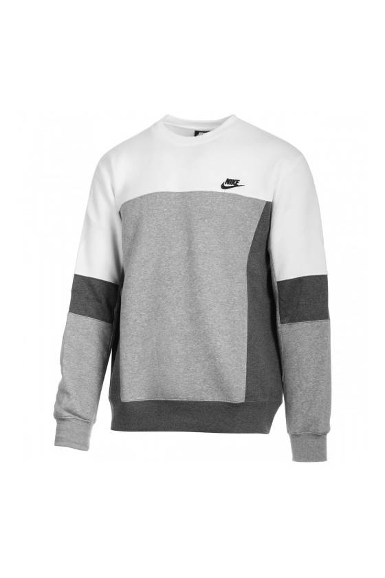 Nike Sportswear WHITE/DK G...