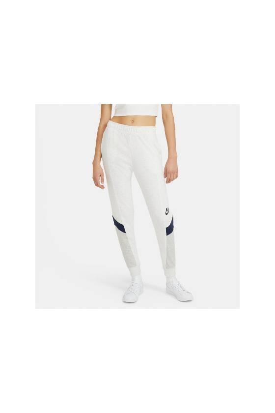 Nike Sportswear Herita...