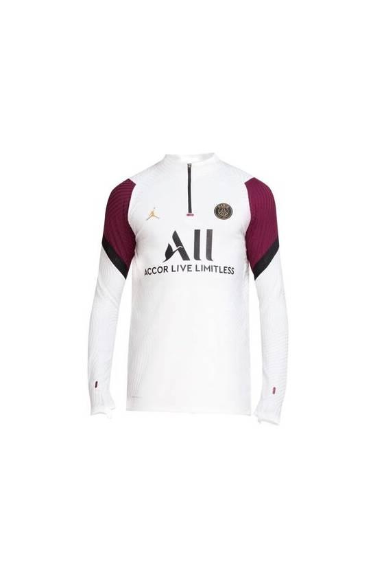 Camiseta de entrenamiento NIKE VAPORKNIT PARIS SAINT-GE 1 2020 -