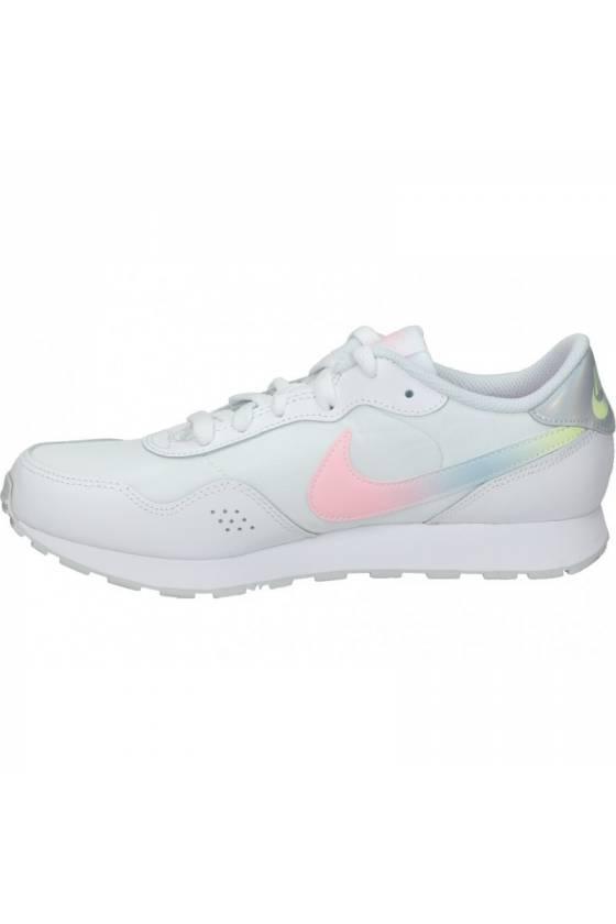 Nike MD Valiant WHITE/MULT SP2021