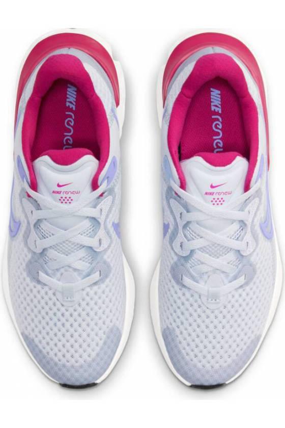 Zapatillas Nike Renew Run 2 - masdeporte