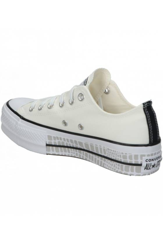 Chuck Taylor All Star Lift...