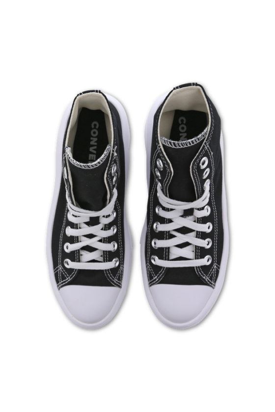 Chuck Taylor All Star Move VARIOS SP2021