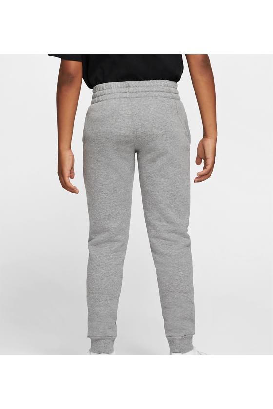 Nike Sportswear Club F CARBON HEA SP2021
