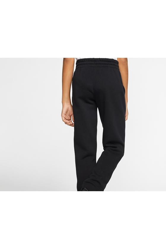 Nike Sportswear Club F BLACK/BLAC SP2021