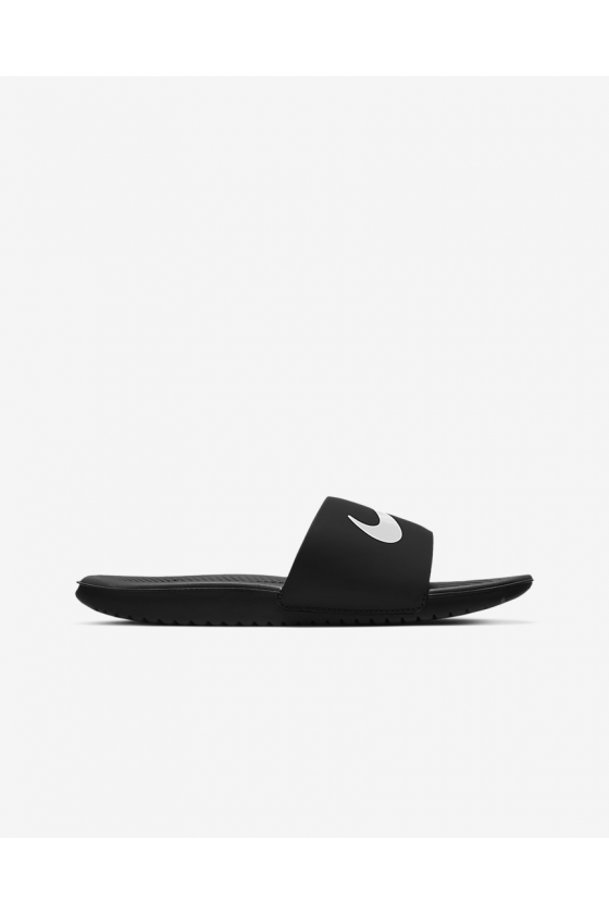 Nike Kawa BLACK/WHIT SP2021